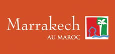 Site officiel de Marrakech